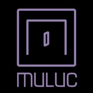 Responsive image Muluc