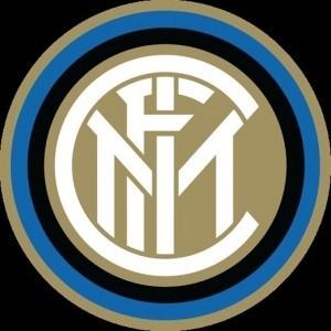 FC Internazionale Milano Local