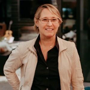 Jodi Goodman