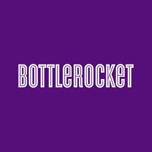 Bottlerocket Wine and Spirit