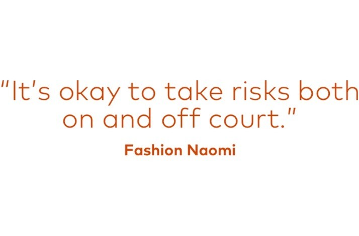 fashion_naomi__L.jpg