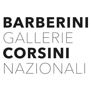 barberini gallerie corsini nazionale