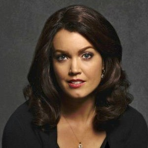 Responsive image Bellamy Young