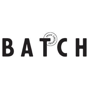 Batch