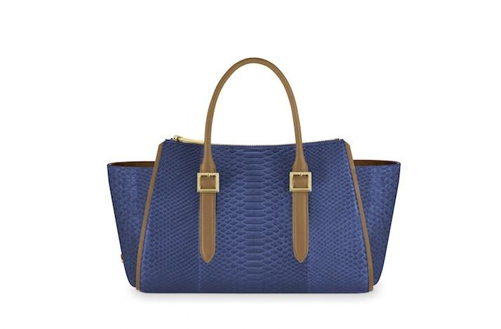 Host Your Own Event to Design Custom 1Atelier Handbags for You and Each of Your Guests: In New York, New York (1)