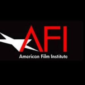 Responsive image American Film Institute