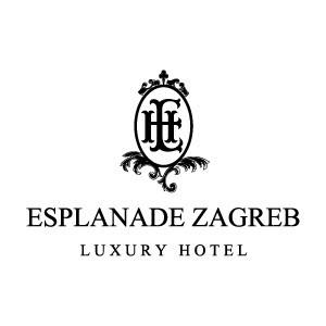 Priceless Cities Esplanade Zagreb Hotel