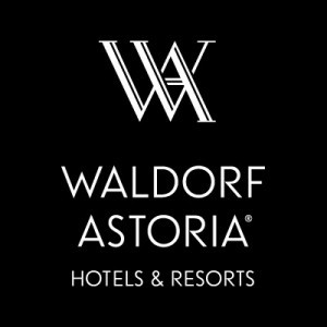 Treat Yourself To A Luxury Suite Escape With Waldorf Astoria In
