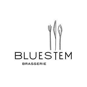 Bluestem Brasserie
