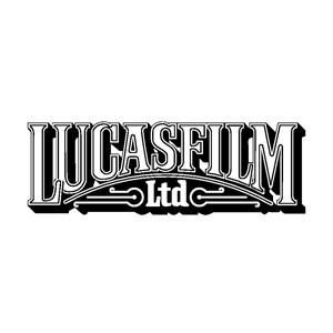 Lucasfilm - Film and Television