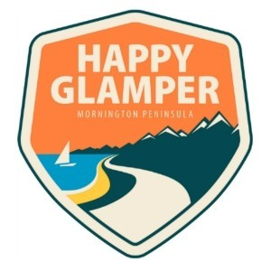 Happy Glamper