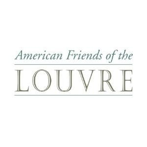 Responsive image American Friends of the Louvre