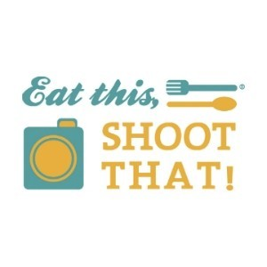 Eat This Shoot That