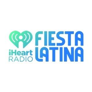 iHeartRadio Fiesta Latina | Priceless Cities