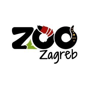 Priceless Cities Zagreb Zoo