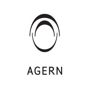 Agern