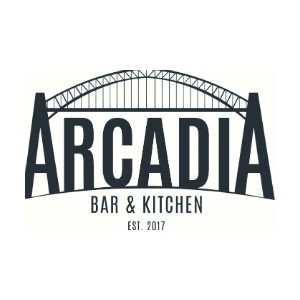 Arcadia Bar and Kitchen