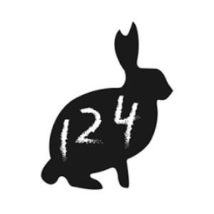 124 Rabbit Club