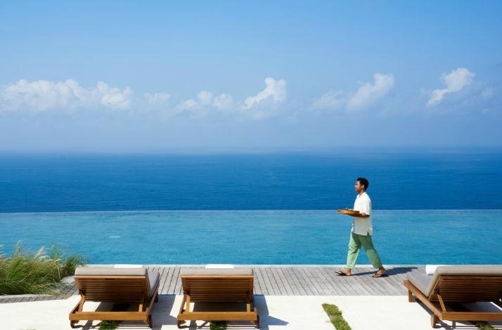 Indulge in a luxe island getaway to Six Senses Uluwatu in Bali: In Bali, Indonesia (1)