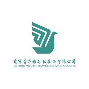 Beijing Youth Travel Service