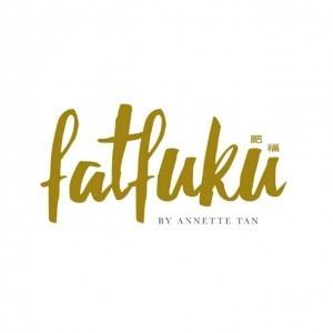 FatFuku