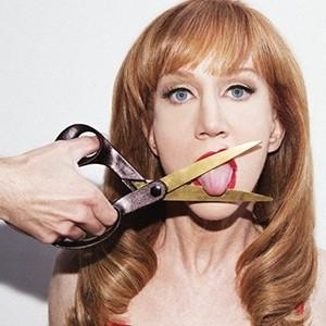 Responsive image Kathy Griffin