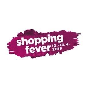 Responsive image Shopping Fever
