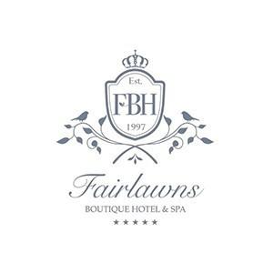 fairlawns boutique hotel spa