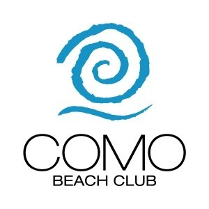COMO Beach Club