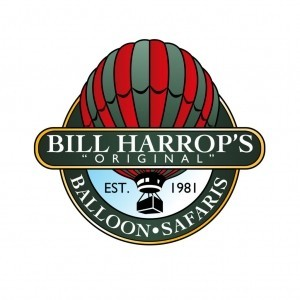 bill harrops