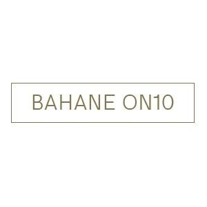 Bahane ON10