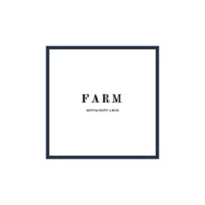 Farm Restaurant Bar