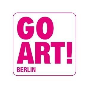 GoArt Berlin
