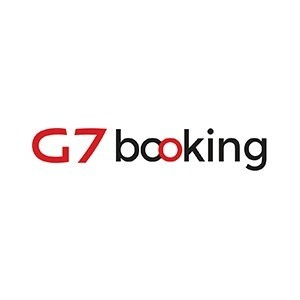 G7 Booking