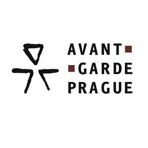 Avantgarde Prague