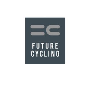Future Cycling