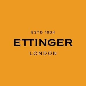 Ettinger London