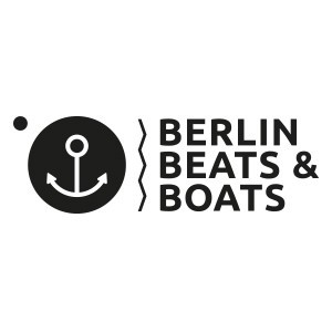 Responsive image Berlin Beats and Boats