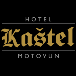 Boutique hotel Kastel