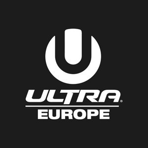 Responsive image Ultra Europe