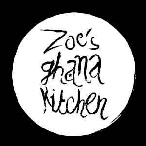 Responsive image Zoes Ghana Kitchen