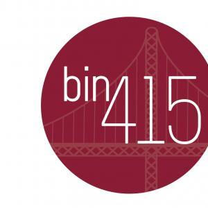 Bin 415