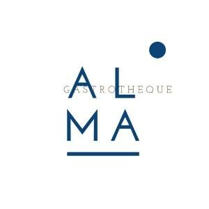 ALMA Gastrotheque