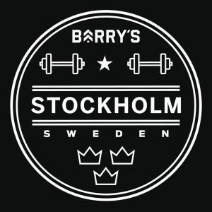 barrysstockholm