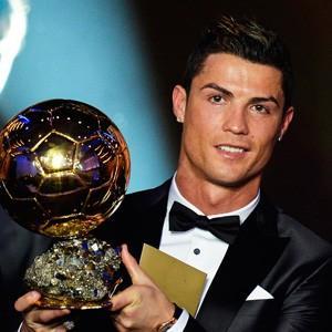 Responsive image Cristiano Ronaldo