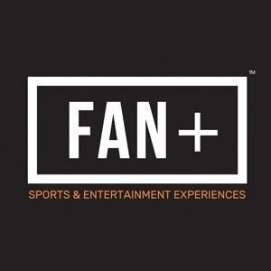 Fan Plus