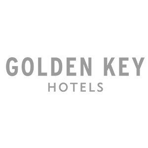 Golden Key Bordubet