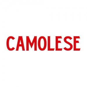 Camolese
