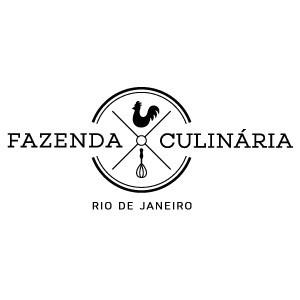 Fazenda Culinaria