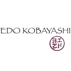 Edo Kobayashi